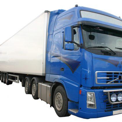 blue-truck-1449910-1599x1066